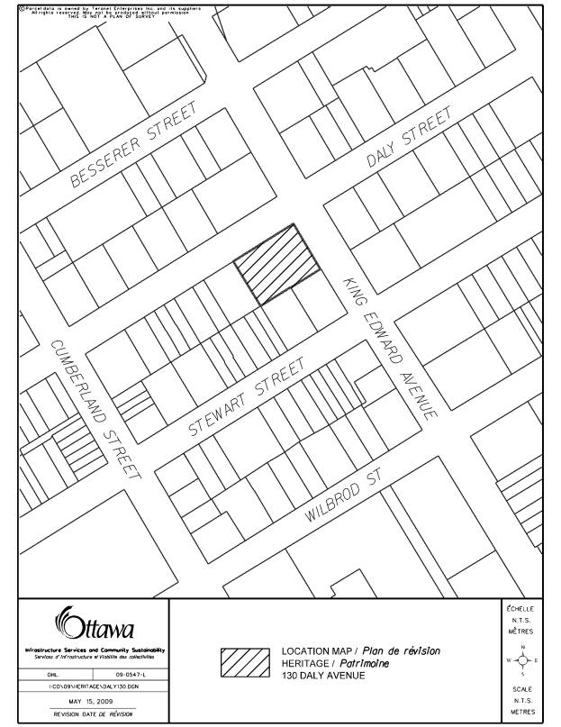 : Blank Street Map Template For Kids , Blank Street Map Worksheet ...