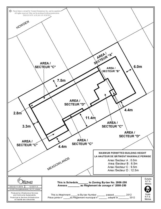 site plan template picture site plan solstice group integrated corrective action plan. Black Bedroom Furniture Sets. Home Design Ideas