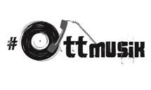 ottmusik logo