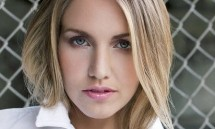 Jenna Glatt